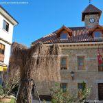 Foto Ayuntamiento Navacerrada 1