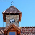 Foto Ayuntamiento Navacerrada 3