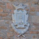 Foto Ayuntamiento Navacerrada 5