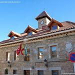 Foto Ayuntamiento Navacerrada 7
