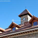 Foto Ayuntamiento Navacerrada 8