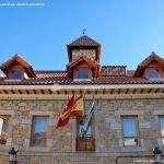 Foto Ayuntamiento Navacerrada 9