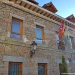 Foto Ayuntamiento Navacerrada 10