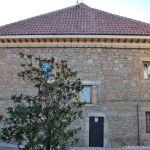 Foto Ayuntamiento Navacerrada 11