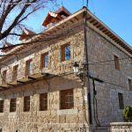 Foto Ayuntamiento Navacerrada 12