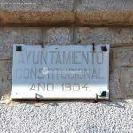 Foto Ayuntamiento Navacerrada 13