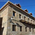 Foto Ayuntamiento Navacerrada 14