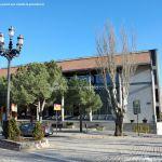 Foto Casa de la Cultura - Biblioteca de Navacerrada 2