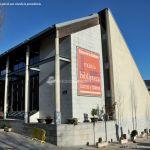 Foto Casa de la Cultura - Biblioteca de Navacerrada 3