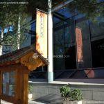 Foto Casa de la Cultura - Biblioteca de Navacerrada 5