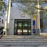 Foto Casa de la Cultura - Biblioteca de Navacerrada 6