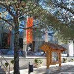 Foto Casa de la Cultura - Biblioteca de Navacerrada 8