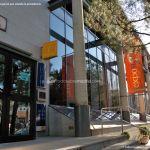 Foto Casa de la Cultura - Biblioteca de Navacerrada 9