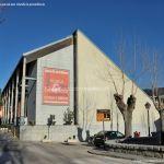 Foto Casa de la Cultura - Biblioteca de Navacerrada 10