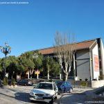 Foto Casa de la Cultura - Biblioteca de Navacerrada 11