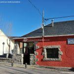 Foto Asociación de Mayores en Navacerrada 3