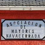 Foto Asociación de Mayores en Navacerrada 4