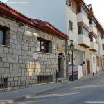 Foto Casa de Juventud de Navacerrada 1