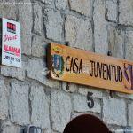 Foto Casa de Juventud de Navacerrada 2