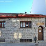 Foto Casa de Juventud de Navacerrada 3