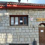 Foto Casa de Juventud de Navacerrada 4