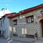 Foto Casa de Juventud de Navacerrada 5