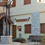 Foto Oficina Municipal de Turismo en Navacerrada 2