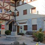 Foto Oficina Municipal de Turismo en Navacerrada 3