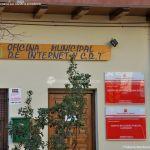 Foto Centro de Acceso Público a Internet de Navacerrada 1