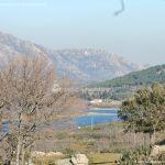 Foto Embalse de Navacerrada 1