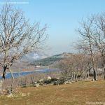 Foto Embalse de Navacerrada 2
