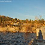 Foto Embalse de Navacerrada 8