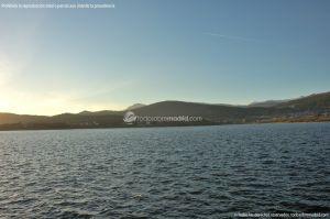 Foto Embalse de Navacerrada 9