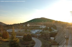 Foto Embalse de Navacerrada 18