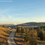 Foto Embalse de Navacerrada 20
