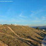Foto Embalse de Navacerrada 31
