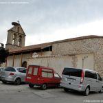 Foto Iglesia de San Bartolomé de Navalafuente 1
