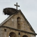 Foto Iglesia de San Bartolomé de Navalafuente 4