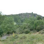 Foto Camino al Molino en Navalafuente 9