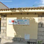 Foto Consultorio Local Navalafuente 2
