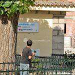 Foto Consultorio Local Navalafuente 7