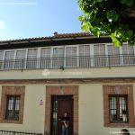 Foto Biblioteca y Casa de Cultura de Navalafuente 3