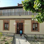 Foto Biblioteca y Casa de Cultura de Navalafuente 4