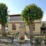Foto Biblioteca y Casa de Cultura de Navalafuente 5