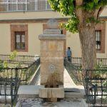Foto Biblioteca y Casa de Cultura de Navalafuente 6