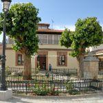 Foto Biblioteca y Casa de Cultura de Navalafuente 7