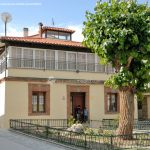 Foto Biblioteca y Casa de Cultura de Navalafuente 10