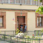 Foto Biblioteca y Casa de Cultura de Navalafuente 11
