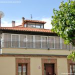 Foto Biblioteca y Casa de Cultura de Navalafuente 12