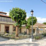 Foto Biblioteca y Casa de Cultura de Navalafuente 13